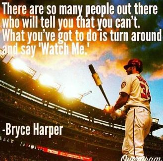 baseball15