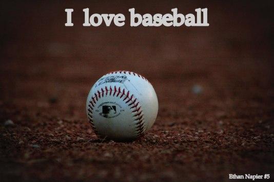 baseball36