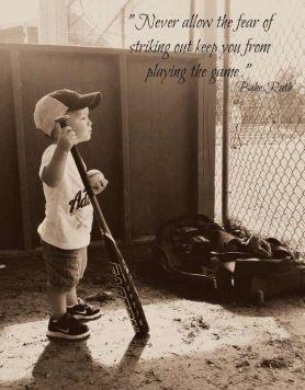 baseball42