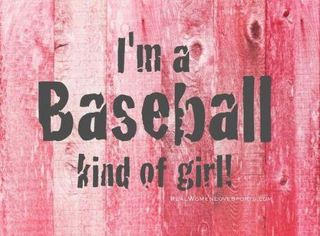 baseball45