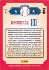 baseball52