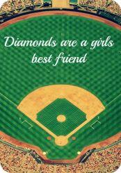 diamonds1