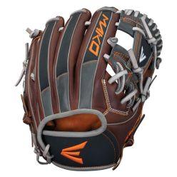 easton glove